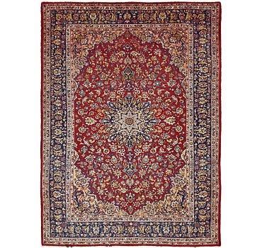 300x414 Isfahan Rug