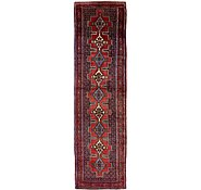 Link to 3' x 11' 3 Sanandaj Persian Runner Rug