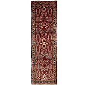 Link to 3' 2 x 10' 8 Liliyan Persian Runner Rug
