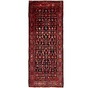 Link to 4' 1 x 10' 4 Farahan Persian Runner Rug