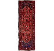 Link to 3' 4 x 10' 5 Koliaei Persian Runner Rug