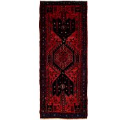 Link to 4' 4 x 10' 8 Sirjan Persian Runner Rug
