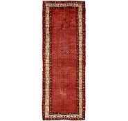 Link to 3' 9 x 10' 7 Botemir Persian Runner Rug