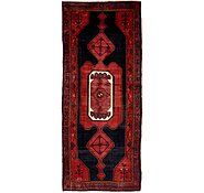 Link to 4' 2 x 10' 3 Sirjan Persian Runner Rug