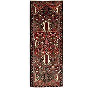 Link to 3' 7 x 9' 9 Bakhtiar Persian Runner Rug