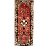 Link to 4' 1 x 9' 10 Liliyan Persian Runner Rug