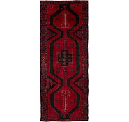 Link to 5' x 12' 9 Zanjan Persian Runner Rug