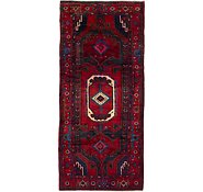Link to 4' x 9' 10 Koliaei Persian Runner Rug