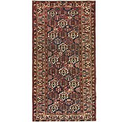 Link to 5' 2 x 10' 4 Bakhtiar Persian Rug