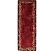Link to 3' 8 x 10' 9 Botemir Persian Runner Rug