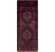 Link to 4' 9 x 12' 5 Sirjan Persian Runner Rug