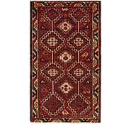 Link to 4' 2 x 7' 5 Ferdos Persian Rug