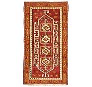 Link to 3' 5 x 6' 3 Kars Oriental Rug