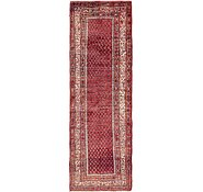 Link to 3' 6 x 10' 8 Botemir Persian Runner Rug