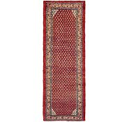 Link to 3' 3 x 9' 6 Botemir Persian Runner Rug