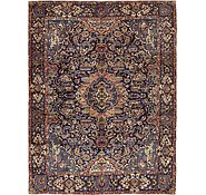 Link to 9' 1 x 11' 11 Kashmar Persian Rug