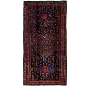 Link to 5' x 9' 5 Sirjan Persian Rug