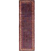 Link to 3' 7 x 12' Botemir Persian Runner Rug