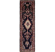 Link to 3' 9 x 12' 7 Liliyan Persian Runner Rug