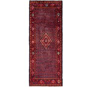 Link to 3' 7 x 9' 6 Botemir Persian Runner Rug
