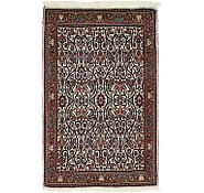 Link to 2' 5 x 3' 8 Bidjar Persian Rug