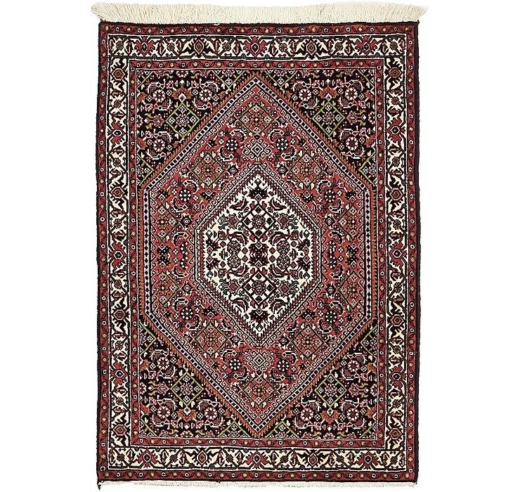 2' 5 x 3' 6 Bidjar Persian Rug