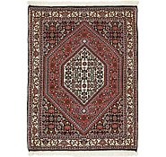 Link to 2' 5 x 3' 4 Bidjar Persian Rug