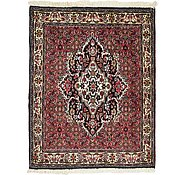 Link to 2' 5 x 3' 1 Bidjar Persian Rug