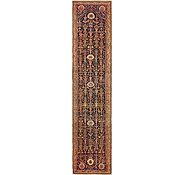 Link to 3' 6 x 16' 5 Malayer Persian Runner Rug