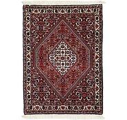 Link to 2' 4 x 3' 3 Bidjar Persian Rug