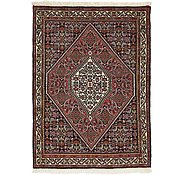 Link to 2' 6 x 3' 8 Bidjar Persian Rug