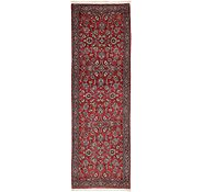 Link to 2' 5 x 8' 3 Bidjar Persian Runner Rug