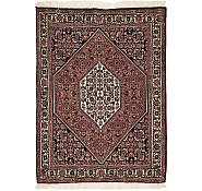 Link to 2' 7 x 3' 5 Bidjar Persian Rug