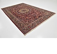 Link to 7' 2 x 10' 4 Birjand Persian Rug