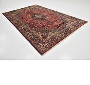 Link to 6' 9 x 10' 6 Birjand Persian Rug