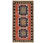 Link to 3' 3 x 6' 7 Kars Oriental Rug