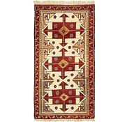 Link to 3' 4 x 6' 7 Kars Oriental Rug