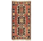 Link to 3' 4 x 6' 3 Kars Oriental Rug