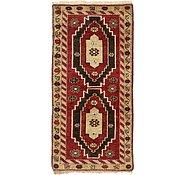Link to 3' 2 x 6' 6 Kars Oriental Rug
