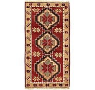 Link to 3' 3 x 6' 3 Kars Oriental Rug