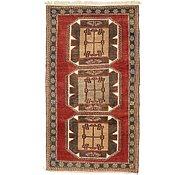 Link to 3' 3 x 6' 8 Kars Oriental Rug