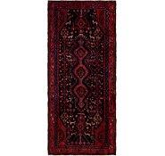 Link to 122cm x 300cm Sirjan Persian Runner Rug