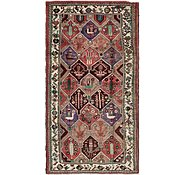 Link to 5' x 9' 5 Bakhtiar Persian Rug