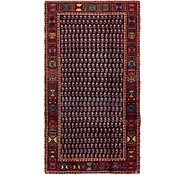 Link to 5' 5 x 10' Koliaei Persian Rug