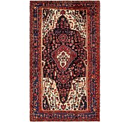 Link to 5' 7 x 10' Nahavand Persian Rug
