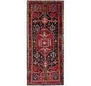 Link to 127cm x 318cm Sirjan Persian Runner Rug