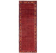 Link to 3' 4 x 10' 6 Botemir Persian Runner Rug