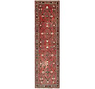 Link to 3' 7 x 13' Liliyan Persian Runner Rug