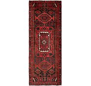 Link to 4' 2 x 11' 2 Koliaei Persian Runner Rug