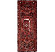 Link to 4' 2 x 11' 2 Koliaei Persian Runner Rug